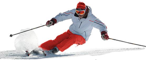 skiing_PNG10