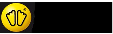 sidas-logo